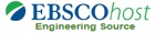 ebsco-engineer